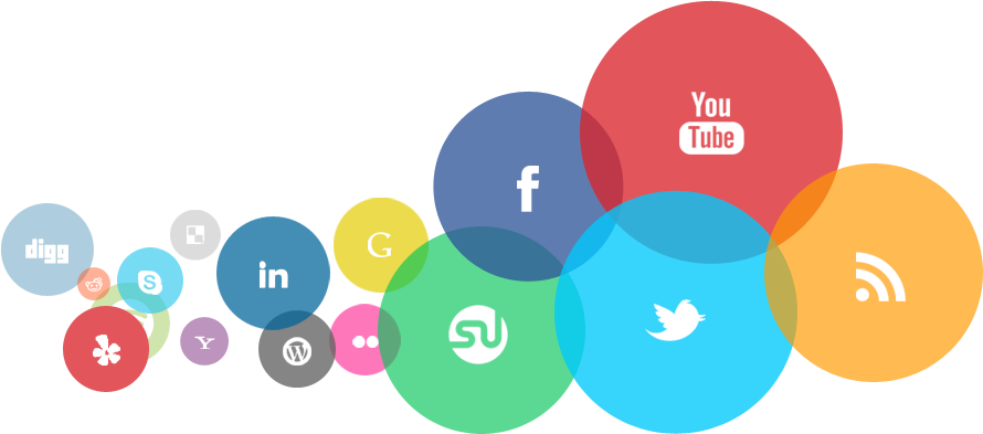 Hit for Hit - Get Facebook likes, Youtube views, website visits and